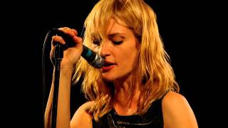 Metric - The Face, Pt  II