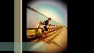 [4.19 MB] Belenggu Cinta Nike Ardilla