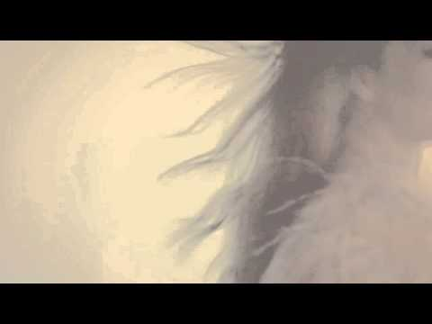 Crazy Blue Lights (Eiffel 65 / Kesha / Kelly Clarkson + 4 more)