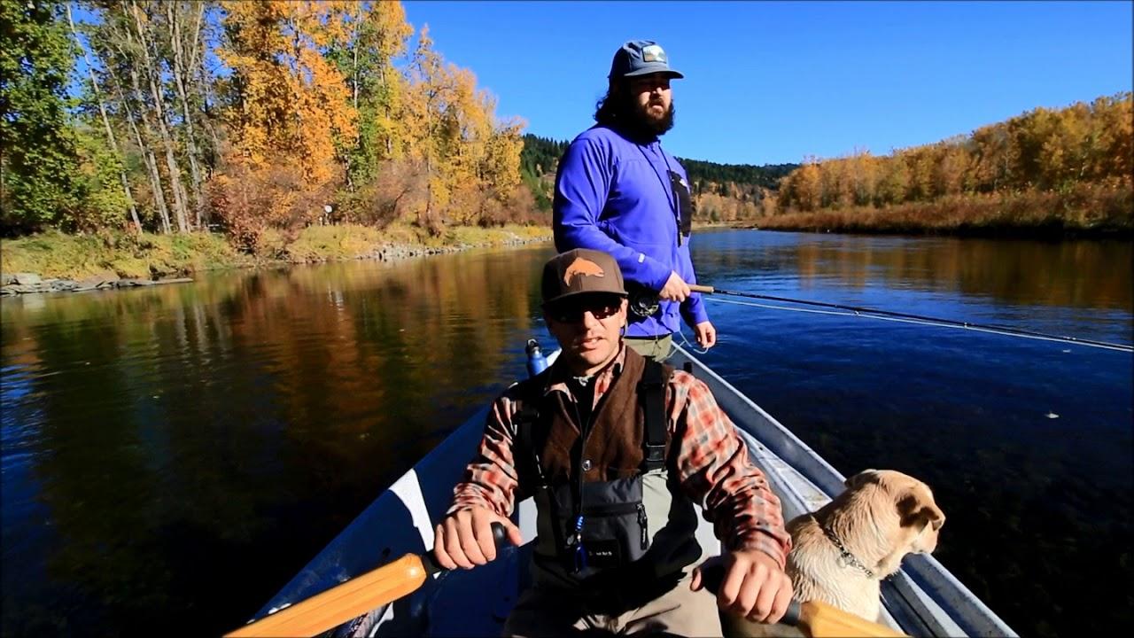 St Joe Fishing Report 10/26