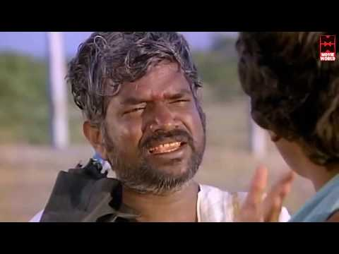 Tamil Full Movies # Tamil Super Hit Movies # Enga Ooru Pattukaran # Tamil Movies Online Watch