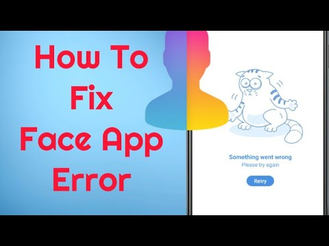 How to get FaceApp Pro apk with everything unblocked ✅ FaceApp Free