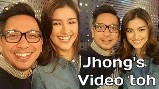 Jhong Hilario Celebrity Pranks