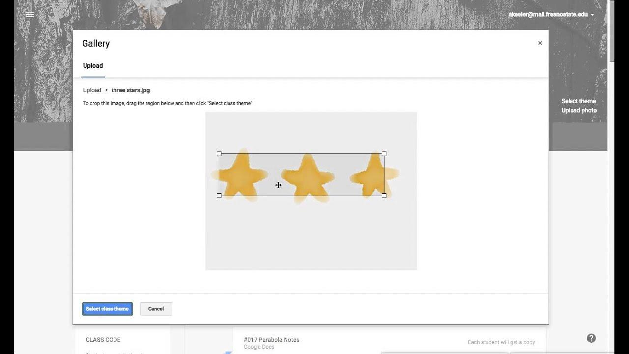 Google themes upload - Google Themes Upload 10