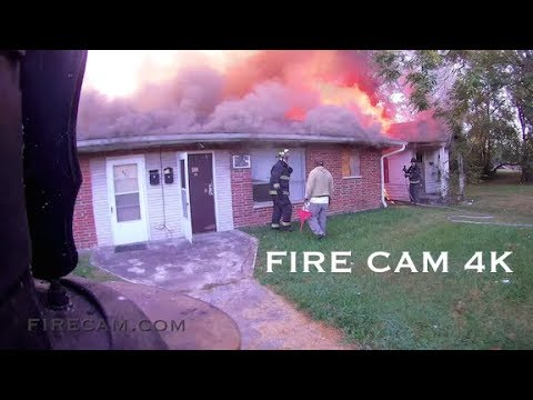 firecams review
