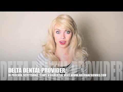 delta-dental-insurance-provider-phoenix-scottsdale-tempe-gilbert-az