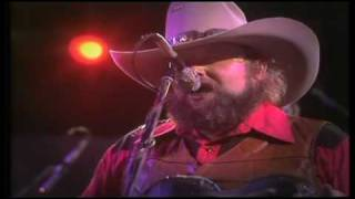 Charlie Daniels Band - The devil went down to Georgia 1979