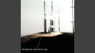 Dead Silver Sky [Protocol]
