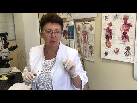 Воспалительные процессы в желудочно кишечном тракте
