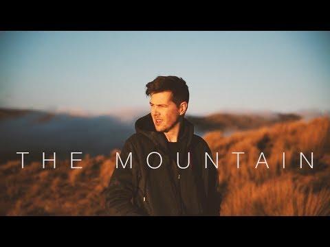 Lesotho  -  Part III  -  The Mountain