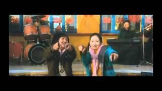 HELLO! SHU XIAN SHENG