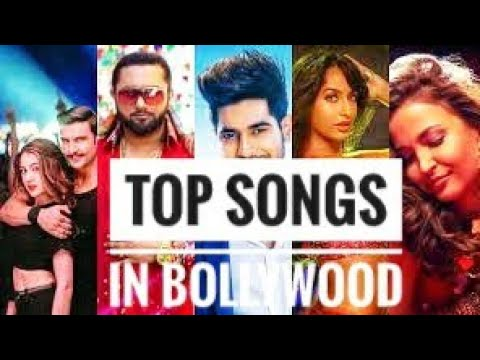 #mundga-#yejawani-#bollywood#despacito-#knowledgefactory#cocacolatutop10hits-songs-in-bollywood2019