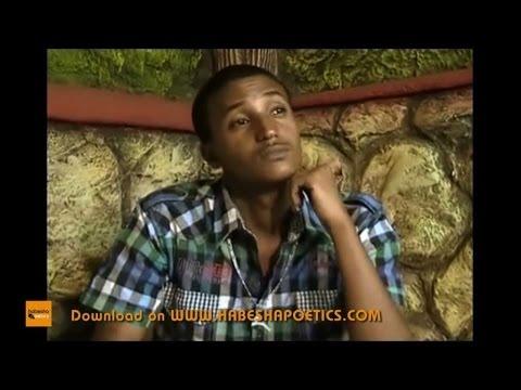 Eritrea - Haben Teklemariam - Asmara - (Official Music Video) - New Eritrean Music 2015