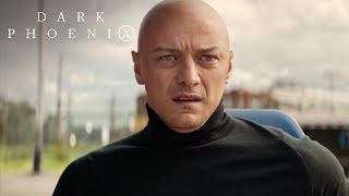 Dark Phoenix  Andquotthis Is The Endandquot Tv Commercial  20th Century Fox