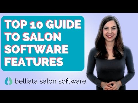 salon-appointment-software:-10-features-you-might-want-for-your-salon