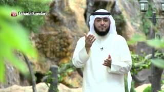 برنامج مسافر مع القرآن الحلقة 10 -- خطة الحفظ