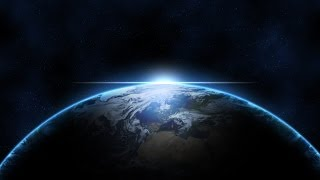 7 Unbelievable Facts About Earth [Part 1 - Space]