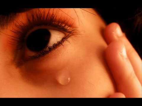 ثوب الخداع  حزينه جدا جدا  للفنان هانى منير
