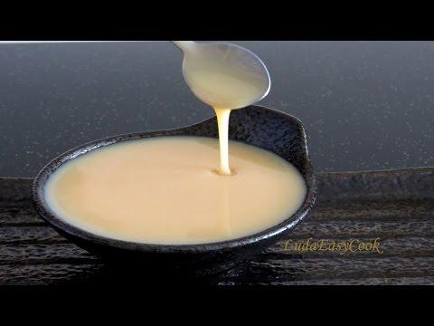 Видео Торт в мультиварке рецепты с фото с какао