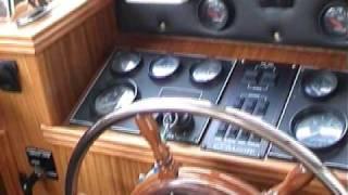 Corvette 32 Boat for Sale (NOW SOLD (November 2009))