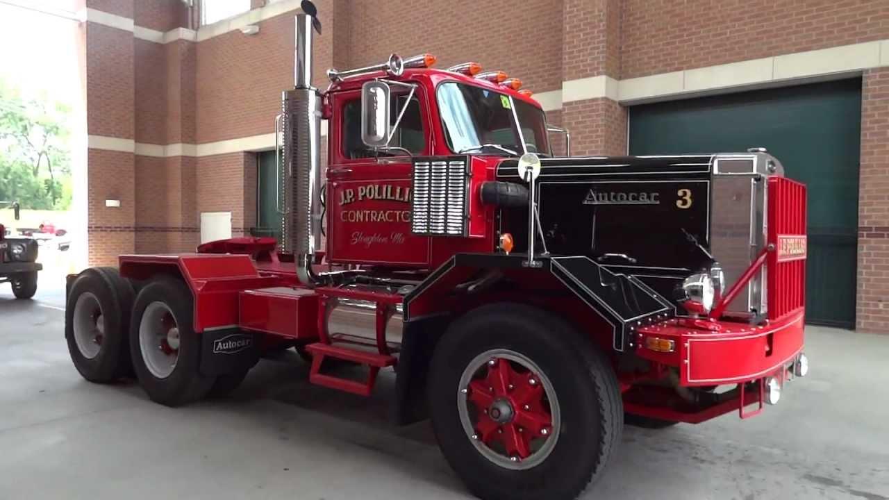 hight resolution of mack trucks wikipedia
