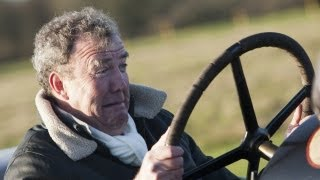 TOP GEAR New Season Ep 6 Trailer