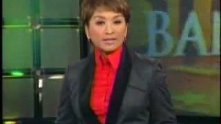 Hagupit Ng Bagyong Basyang 7.13.10 - TFCnow.net   Pinoy Channel TV   The Filipino Channel.flv