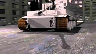 Video TIGER WARSAW 1944 download MP3, 3GP, MP4, WEBM, AVI, FLV Januari 2018