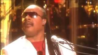 Video Stevie Wonder - Happy Birthday download MP3, 3GP, MP4, WEBM, AVI, FLV Agustus 2017