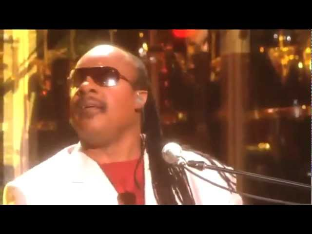 stevie-wonder-happy-birthday-aldo-grandjean