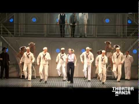 2011 Drama Desk Winners Backstage