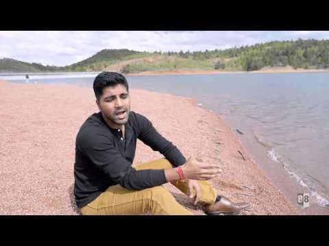 Hamari Adhuri Kahani Acoustic CoverAakash Gandhi ft Aditya Rao & Sahil Khan