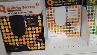 مازال الكتاب الافضل في تعلم اللغة الإنجليزية