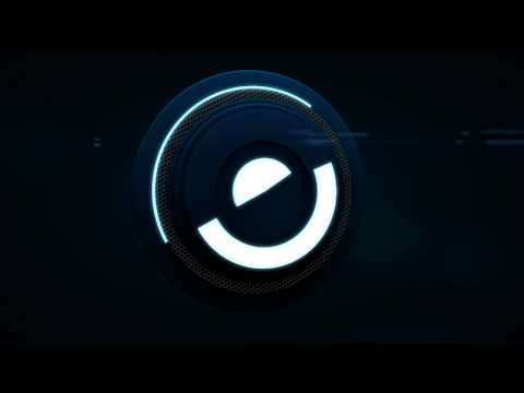 Free Cinema 4D and After Effects Intro Template - rmwal ...