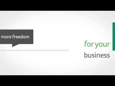 Sage 200 Online - Cloud Video