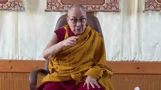 བོད་ཀྱི་བརྙན་འཕྲིན་གྱི་ཉིན་རེའི་གསར་འགྱུར། ༢༠༢༠།༡།༡༣ Tibet TV Daily News- Jan 13, 2020