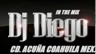 Download DJ DIEGO CUMBIAS MIX WEPA 2016