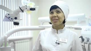 Центр Стоматологии «АСТРЕЯ» - лечение зубов, лечение кариеса, лечение под микроскопом(, 2015-04-10T09:36:48.000Z)