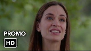"Resurrection 1x04 Promo ""Us Against the World"" (HD)"