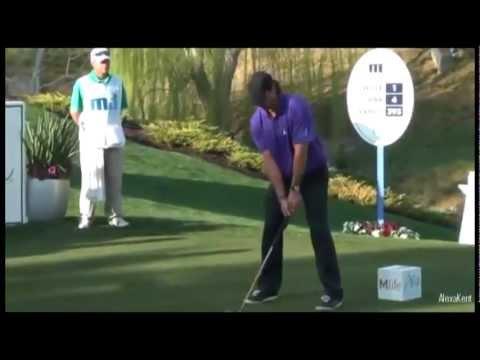 e69c2b3d Videos Tom Welling In 2012 Michael Jordan Celebrity Invitational Vegas