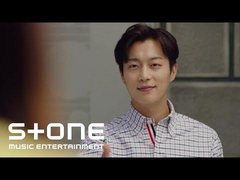 [식샤를 합시다3: 비긴즈 OST Part 3] 유주 (여자친구) (YUJU (GFRIEND)) - 이 노래만 (Just This Song) MV