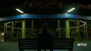 Marvel España | Daredevil | Temporada 2 - Tráiler