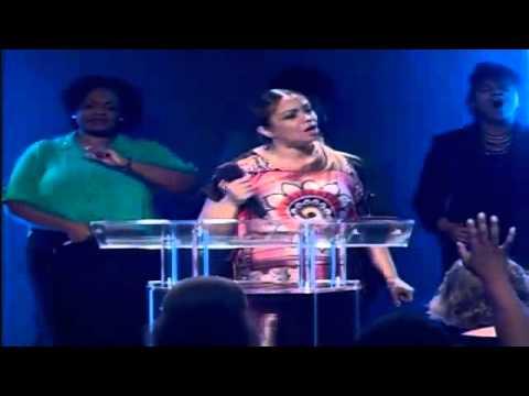 Dr Samantha Phillips INTERCESSION & WORSHIP  YOU'RE NOT FORGOTTEN  GOD LOVES YOU!