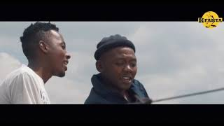Amapiano Music Video Mix|August 2020 Edition