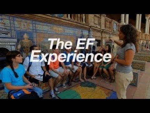 EF College Study - Home | Facebook