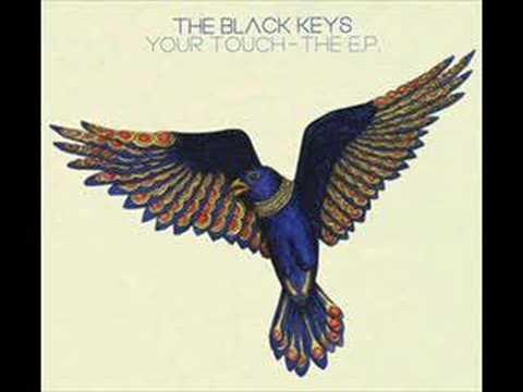 The Black Keys - Keeping the Blues Alive