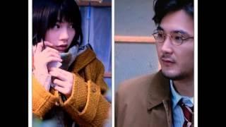 ミズタクがアキを抱きしめるシーン、ミズハグ! 松田龍平に松田優作の面...