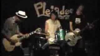 2008.5.23 LIVE!!!@天神プレアデス.