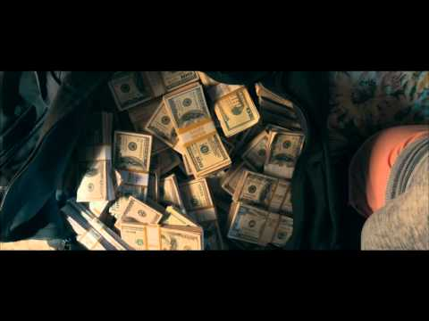 Drive Movie Trailer [HD]
