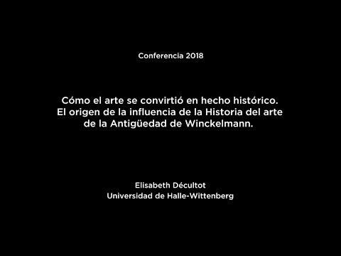 conferencia:-el-origen-y-la-influencia-de-la-historia-del-arte-de-la-antigüedad-de-winckelmann